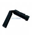 Bag holder attachment clip Dolphin 9985460