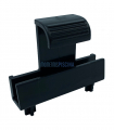Handle fastener Dolphin 99850701