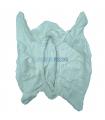 Sacco filtro 50 micron Dolphin 9995430-ASSY