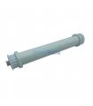 Tubo de rodillo Dolphin 99955951-ASSY