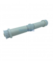 Semi-roller tube Dolphin 99955956-ASSY