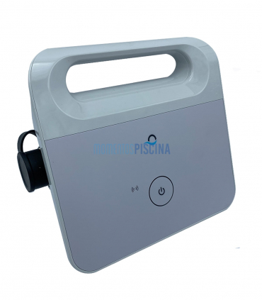 Fuente alimentación IoT Wifi Dolphin 99956086-ASSY