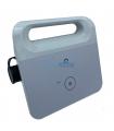 Power supply Wifi IoT Dolphin 99956086-ASSY