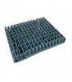Escovas de PVC 1 meia Dolphin 6101635