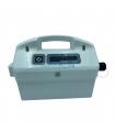 Fuente alimentación Dolphin 9995679-ASSY