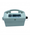 Power supply Dolphin 9995679-ASSY