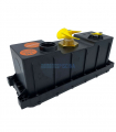 Dolphin engine block 99953038-EX