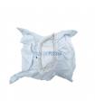 Sacco filtro 70 micron Dolphin 99954308-ASSY