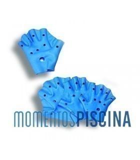 Bomba PSH Mini-100 1 CV Monofásica