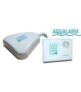Alarma para piscinas AQUALARM