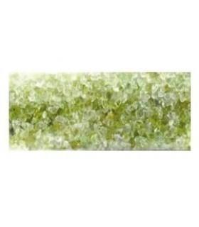 Vidrio Eco Filtrante Grado 2 25kg