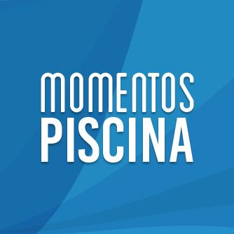InfoMomentosPiscina