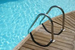 Kit de productos químicos piscina para primerizos