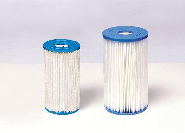 Limpiar filtro depuradora piscina best como funciona un for Arena para filtro de piscina