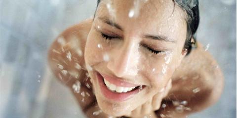 13 beneficios de las duchas frías