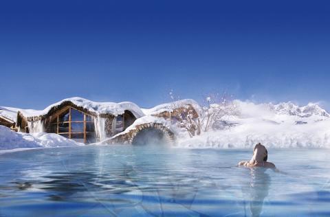Consejos para hibernar la piscina
