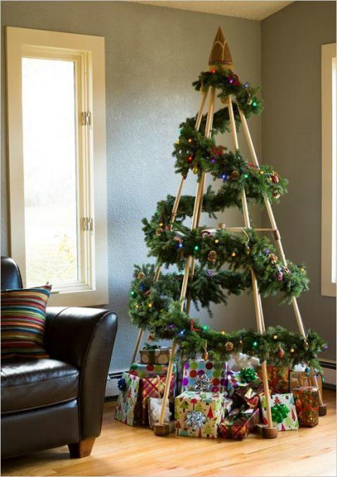 Regalos originales para triunfar esta en Navidad