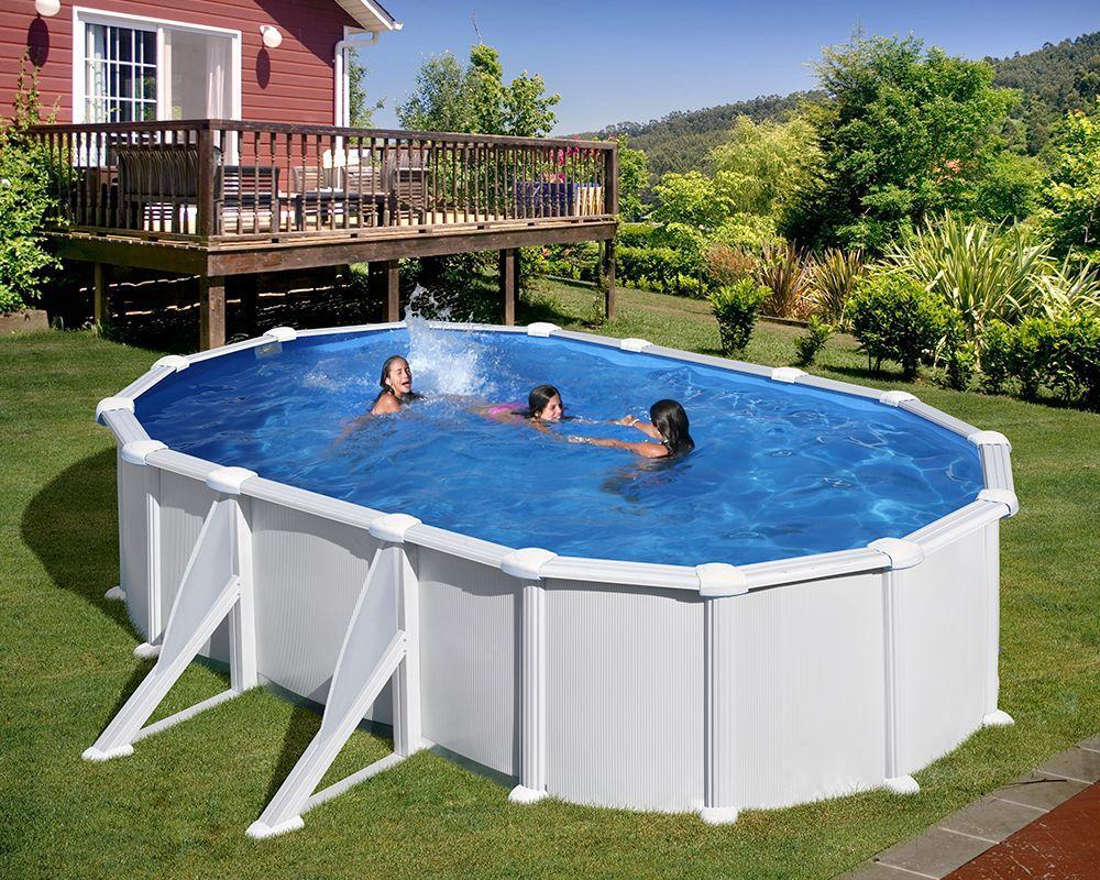 Piscina elevada momentos piscina blog for Como hacer una piscina en una terraza