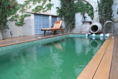 Problemas más frecuentes en el mantenimiento de tu piscina