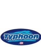 Cleaner Typhoon