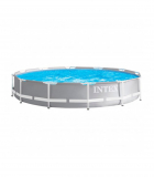 Pools removable