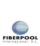 Pump Fiberpool