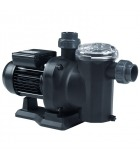 Pump Astralpool Sena