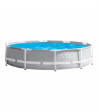 Suplementos piscina
