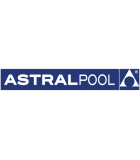 Limpiafondos Astralpool