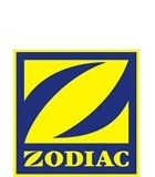 Pool Cleaners Zodiac