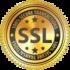 Encriptación SSL