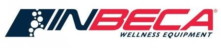 INBECA Wellness Equipment S.L.
