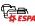 Spare parts Pump ESPA SILENPLUS 3M