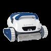 Dolphin Blue Maxi 25